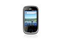 स्पाइस एमआई-280 फोन