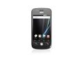 स्पाइस एमआई-300 फोन