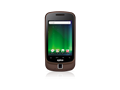 स्पाइस एमआई-310 फोन