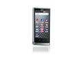 स्पाइस एमआई-410 फोन