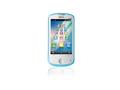 स्पाइस फ्लो एम-6800 फोन