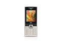 स्पाइस एम-5161एन फोन
