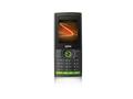 स्पाइस एम-5225 फोन