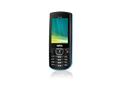 स्पाइस एम-5262 फोन