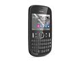 Compare Nokia Asha 201