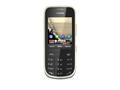 Compare Nokia Asha 202