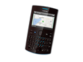 Compare Nokia Asha 205 Dual SIM