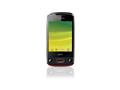 स्पाइस एम-5750 फोन