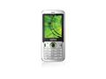 स्पाइस एम-6262 फोन