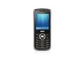 स्पाइस एम-6350 फोन