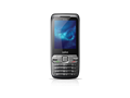 स्पाइस एम-6460 फोन