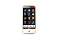 स्पाइस एम-6700 फोन