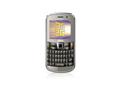 स्पाइस क्यूटी-95 फोन