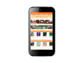 Compare Micromax Canvas 3D