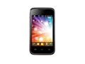 माइक्रोमैक्स ए54 स्मार्टी 3.5 फोन