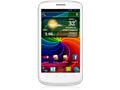माइक्रोमैक्स ए65 स्मार्टी 4.3 फोन