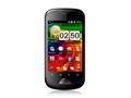 माइक्रोमैक्स सुपरफोन इनफिनिटी ए80 फोन