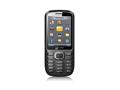 माइक्रोमैक्स बोल्ट एक्स287 फोन
