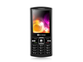 माइक्रोमैक्स सी190 फोन