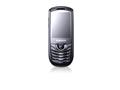 सैमसंग एमपावर टीवी एस239 फोन