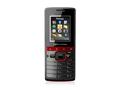 माइक्रोमैक्स जीसी200 फोन