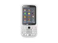 माइक्रोमैक्स क्यू76 फोन