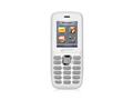 माइक्रोमैक्स एक्स099 फोन