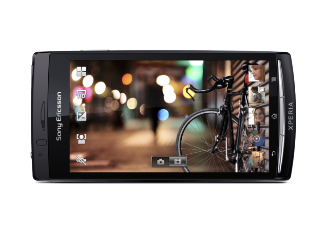 Download for PC - Sony Mobile (UK)