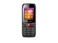 माइक्रोमैक्स एक्स268 फोन