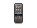 माइक्रोमैक्स एक्स295 फोन