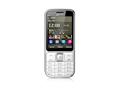 माइक्रोमैक्स एक्स321 फोन