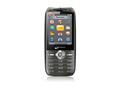 माइक्रोमैक्स एक्स322 फोन