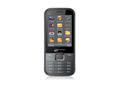 माइक्रोमैक्स एक्स340 फोन