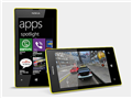 Compare Nokia Lumia 520