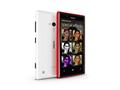 Compare Nokia Lumia 720