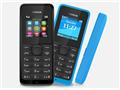 Compare Nokia 105
