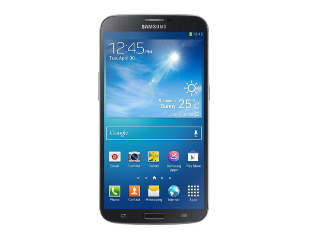 Samsung Galaxy Mega 6 3 Price Specifications Features Comparison