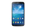 Compare Samsung Galaxy Mega 6.3