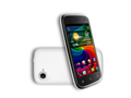 माइक्रोमैक्स ए68 स्मार्टी 4.0 फोन