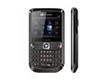 माइक्रोमैक्स क्यू75 फोन