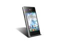 Compare LG Optimus L3