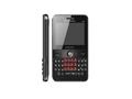 माइक्रोमैक्स क्यू7 फोन