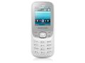 Compare Samsung GT-E2202