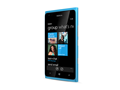 Compare Nokia Lumia 900