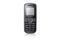 Samsung B229