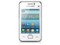 Compare Samsung Rex 80