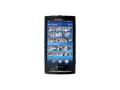 Compare Sony Xperia X10