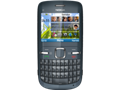Compare Nokia C3-00