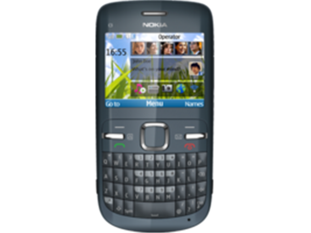 nokia c3 00 price specifications features comparison rh gadgets ndtv com Nokia C3 00 Accessories nokia c3-00 user manual