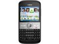 Compare Nokia E5-00